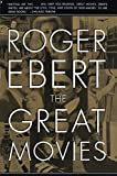 Ebert, Roger: The Great Movies