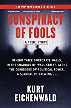 Conspiracy of Fools: A True Story by Kurt…