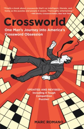 crossworld-one-mans-journey-into-americas-crossword-obsession