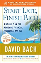 Start Late, Finish Rich: A No-Fail Plan for…