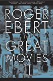 Ebert, Roger: The Great Movies II