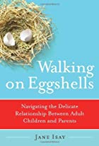 Walking on Eggshells: Navigating the…