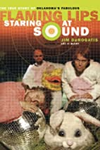 Staring at Sound, the true story of…