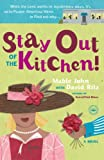 John, Mable: Stay Out of the Kitchen!: An Albertina Merci Novel