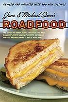 Roadfood by Jane Stern