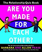 Are You Made for Each Other?: The…