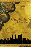 Kushner, Lawrence: Kabbalah: The Way of Light