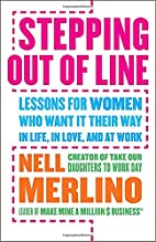 Stepping Out of Line: Lessons for Women Who…
