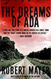 Mayer, Robert: The Dreams of Ada