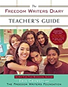 The Freedom Writers Diary Teacher's…