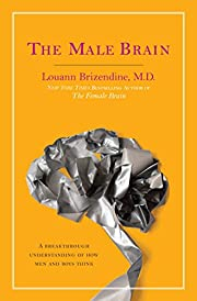The Male Brain: A Breakthrough Understanding…