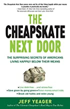 The Cheapskate Next Door: The Surprising…