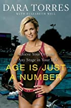Age Is Just a Number: Achieve Your Dreams at…