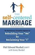 The Self-Centered Marriage: The…