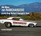 We Were the Ramchargers: Inside Drag…