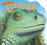 Nicholas, Christopher: Lizards!