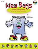 MacDonald, Sharon: Idea Bags: Activities to Promote the School to Home Connection (Fearon Teacher Aid Book)