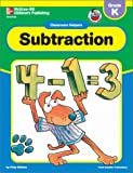 Shiotsu, Vicky: Subtraction