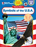 Phebus, Angella M.: Symbols of the USA