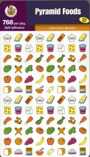 food-pyramid-little-chart-stickers