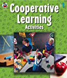 Armstrong, Linda: Cooperative Learning Activities, Grade 1