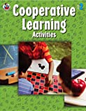 Armstrong, Linda: Cooperative Learning Activities, Grade 2