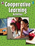 Armstrong, Linda: Cooperative Learning Activities, Grade 3