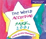 Sark: World According to Sark (2001) (Sark)