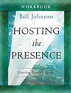 Hosting the Presence Workbook: Unveiling…