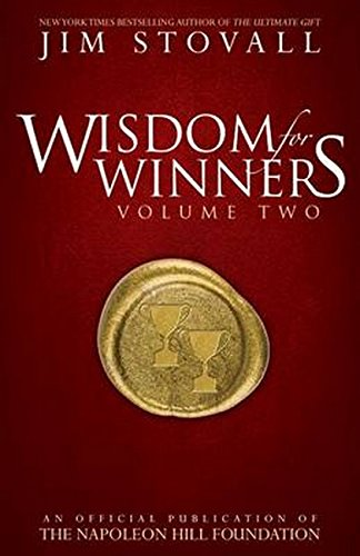 wisdom-for-winners-volume-two-an-official-publication-of-the-napoleon-hill-foundation