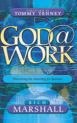 god-at-work-discovering-the-anointing-for-business