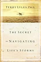The Secret to Navigating Life's Storms by…