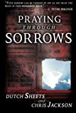 Jackson, Chris: Praying Through Sorrow