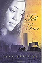 Fall from Grace by Ryan Phillips