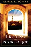 Towns, Elmer L.: Praying the Book of Job (Praying the Scriptures (Destiny Images))