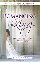 Romancing the King - A Divine Romance…