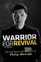 Warrior for Revival: The Life Stories and…