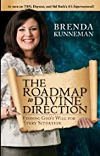 The Roadmap to Divine Direction: Finding…