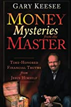 Money Mysteries from the Master:…