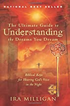 The ultimate guide to understanding the…
