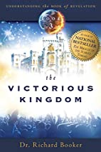 The Victorious Kingdom: Understanding the…