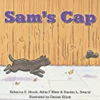 SAM'S CAP (Dominie Phonics Readers) by…