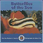 Butterflies of the Sea by Dominie Elementary