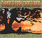 Gone With the Wind 2005 Calendar
