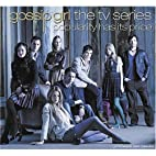 Gossip Girl: The Complete Series by Cecily…