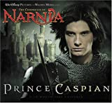 Walt Disney Company: The Chronicles of Narnia: Prince Caspian 2009 Calendar