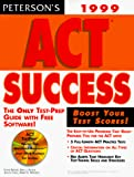 Bender: Peterson's Act Success 1999 (Serial)