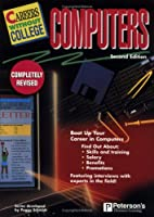 Computers (Careers Without College) by Linda…