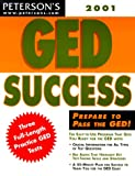 Castellucci, Marion B.: Peterson's Ged Success 2001
