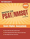 Tarbell, Shirley: Master the PSAT/NMSQT, 5th Edition (Peterson's Master the PSAT/Nmsq)